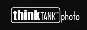 01_think_tank_resize