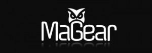 06_magear