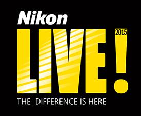 Logo Live bassa