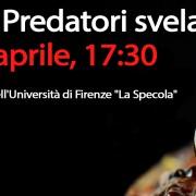 proiezione_Predatori